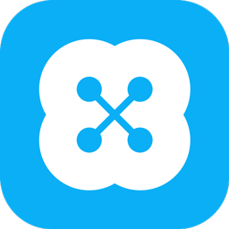 Revolver Blog icon